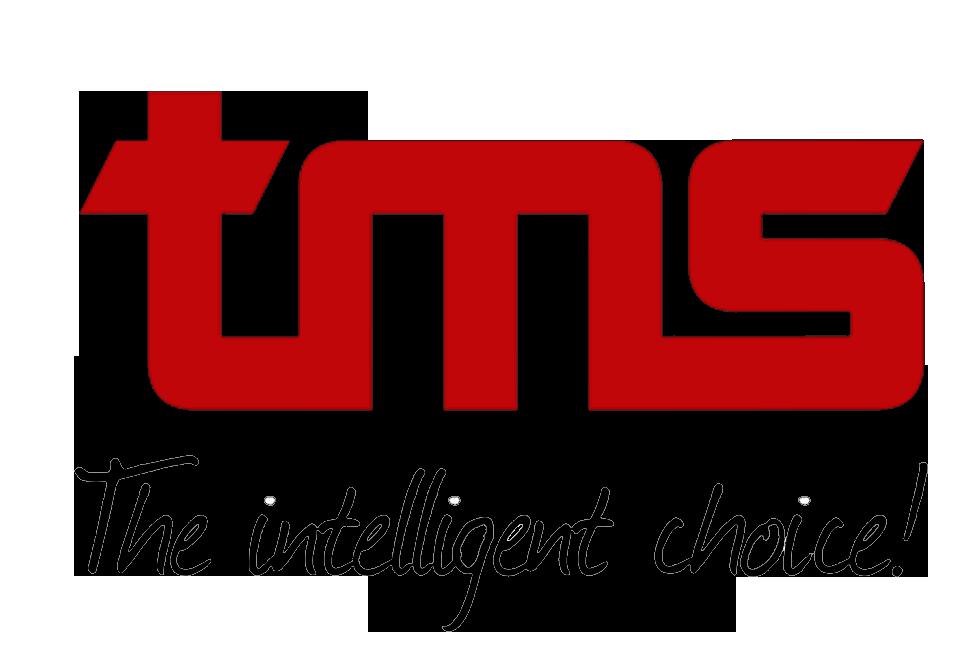 TMS Worldwide