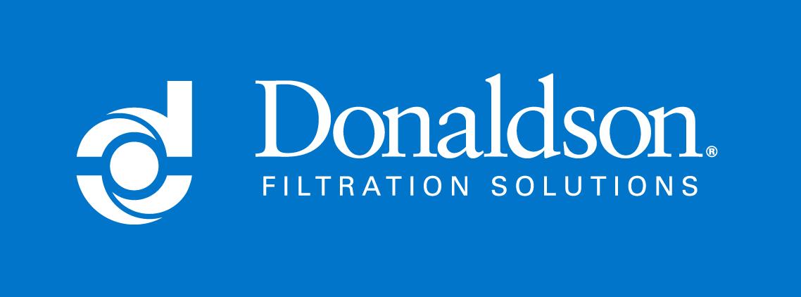 Donaldson® Filtration solutions